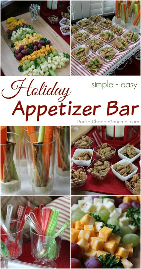 easy christmas appetizers easy holiday appetizers holiday inspiration hoosier