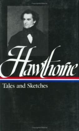 biography of nathaniel hawthorne pdf a bell s biography nathaniel hawthorne feedbooks