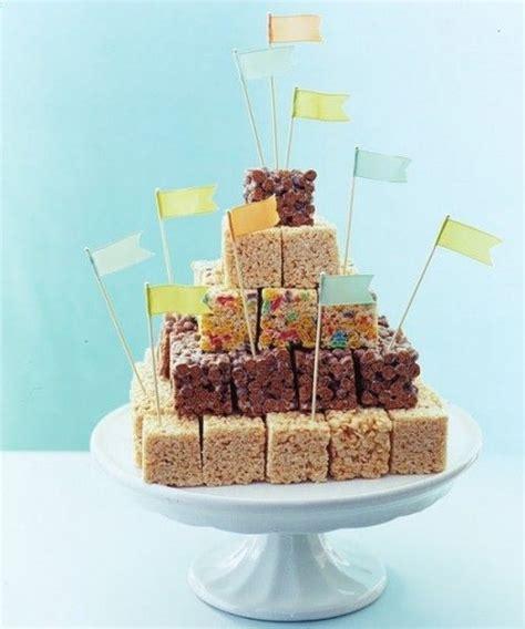 birthday cake alternatives ideas  pinterest alternatives  birthday cake birthday