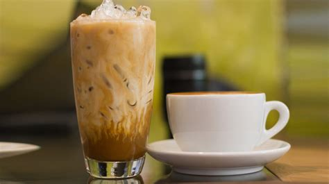 Is Cold Brew as Healthy as Regular Coffee?   Health