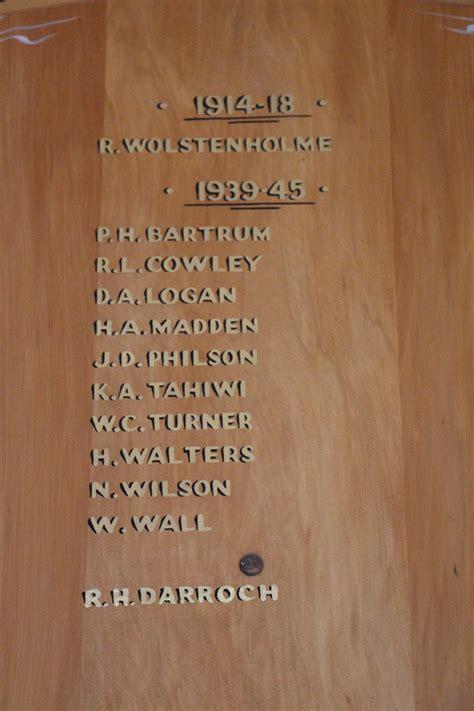 reset online madden record henry arthur madden online cenotaph auckland war