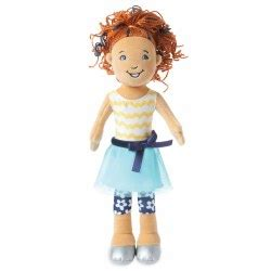 groovy girls doll house dramatic play 183 dolls