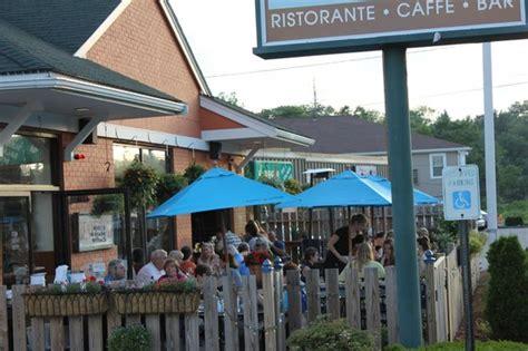 comfort inn mansfield ma cibo matto cafe mansfield menu prices restaurant