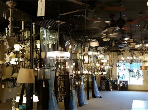 Plumbing Supply Baton La by Favorite Lighting Selection In Town Is At Teche