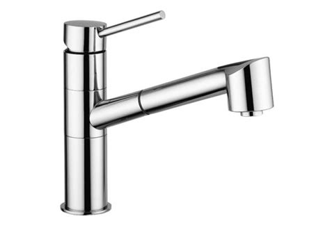 kitchen faucet toronto kitchen faucets toronto 28 images ancona hi arc pull