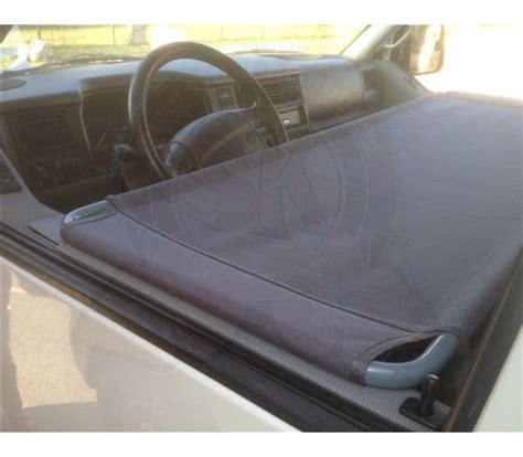 Lit Cabine Hamac Cing Car amac cars 28 images amac amac alloys projects