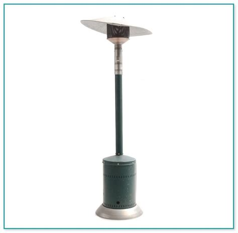 Professional Patio Heater Phoenix Professional Patio Heater