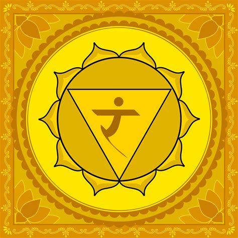 solar plexus chakra chakra healing the solar plexus chakra