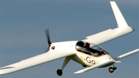 best light sport aircraft related keywords suggestions for light sport aircraft uk