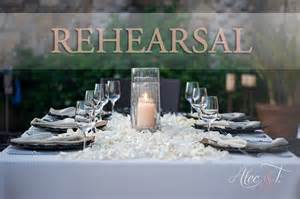 who is a wedding rehearsal dinner for rehearsal dinner be that events wedding planner and events be that events