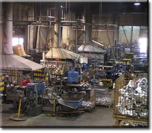 aluminum foundry pattern works ltd casting travis pattern foundry