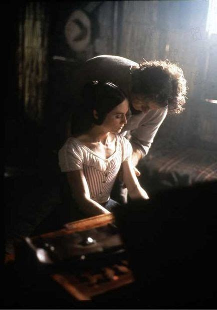 film love hunting holly hunter and harvey keitel the piano 1993 cinema