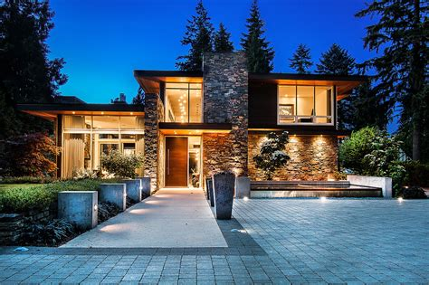 houses to homes real estate foreign investment in canada s luxury real estate market