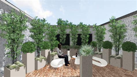 terrazzi verdi progettazione giardini e terrazzi como varese
