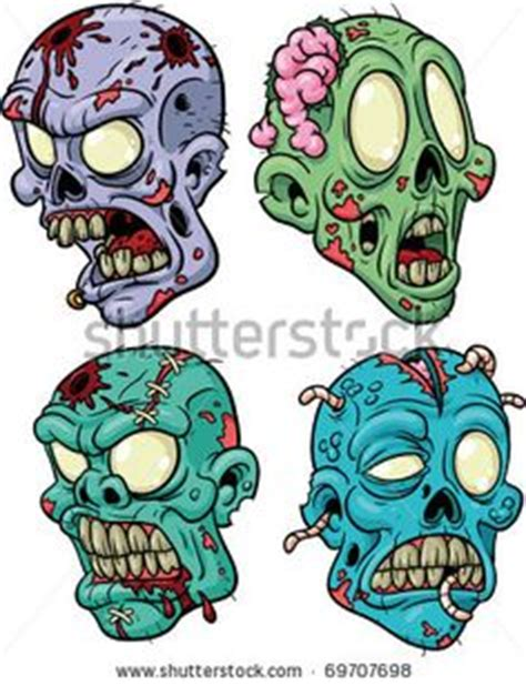 cartoon zombie tattoo flash 1000 images about tattoo s on pinterest tattoos and