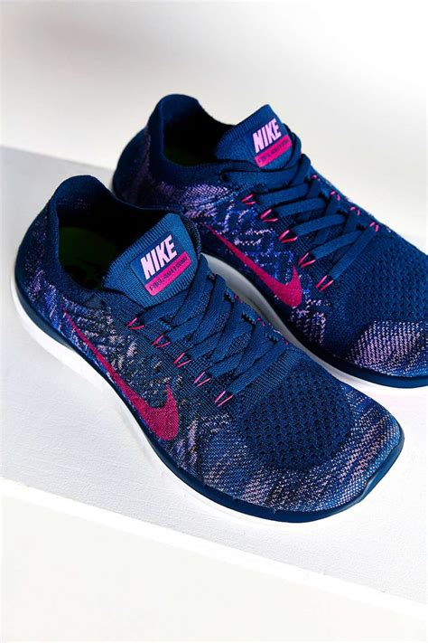 most comfortable nike shoes for women best 10 most comfortable shoes ideas on pinterest pumps