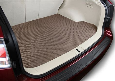 Car Mat Liners by Northridge Car Mats Are Rubber Car Mats By American Floor Mats