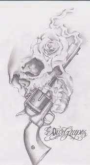 best 20 skull tattoos ideas on pinterest skull art
