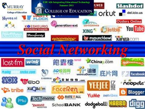 Social Network Search By Email Social Networking