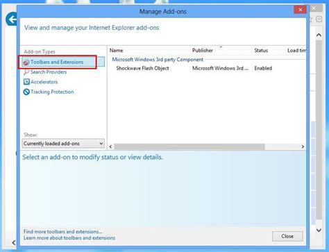 remover barra superior truques removendo o secure surf net do chrome internet