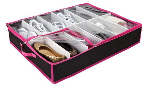 bed shoes storage bed shoe storage box contemporary shoe storage
