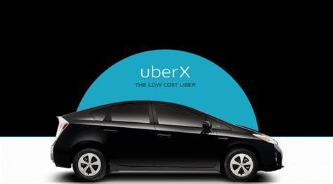Hp Vivo Makassar layanan uber kini tersedia di balikpapan dan makassar unbox id