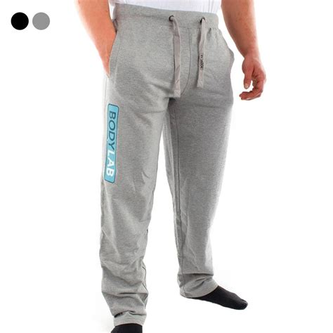 creatine sweats bodylab herre sweat gammel