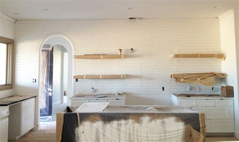 Removing Granite Countertops Without Damaging Cabinets by Kitchen Without Backsplash 100 Images Kitchen What