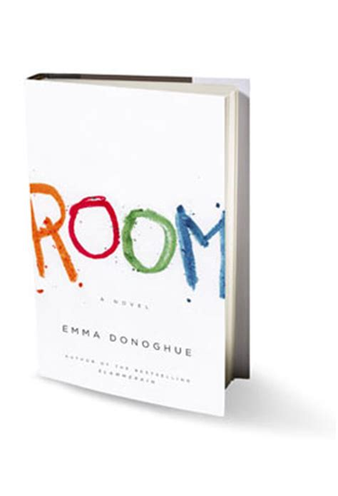 Room Donoghue Book Room By Donoghue What To Read