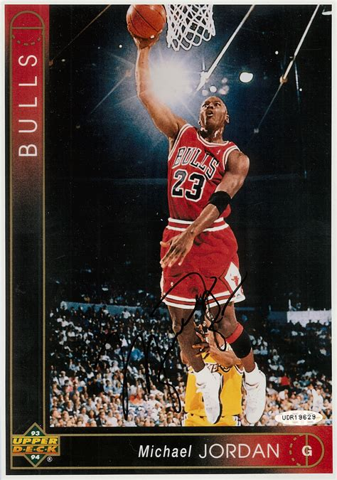 Michael Gift Card - michael jordan most valuable cards with images motorcycle review and galleries