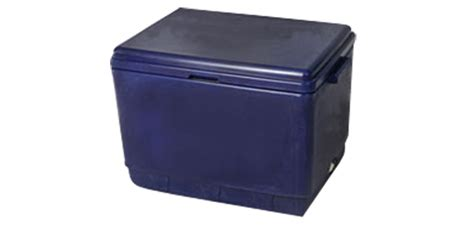 Freezer Box Ikan galeri cool box cool box surabaya distributor jual cool box hdpe cool box ikan cool box