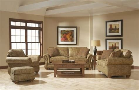 Broyhill Living Room Furniture Sets Broyhill Cambridge 3 Sofa Set 5054 3q 5054 1q 5054 0q Traditional Living Room