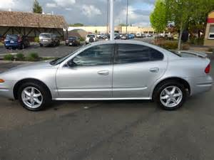oldsmobile alero related images start 250 weili