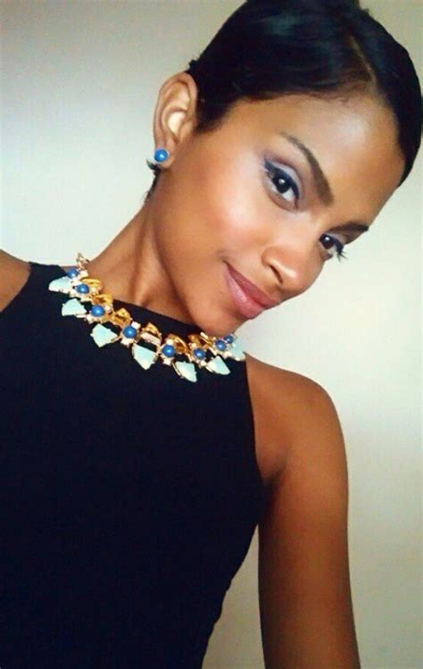 hot new black hairstyles 10 images about short hair styles for black women on