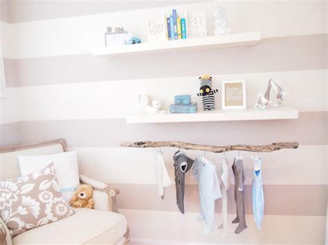 etagere chambre etagere chambre bebe fille