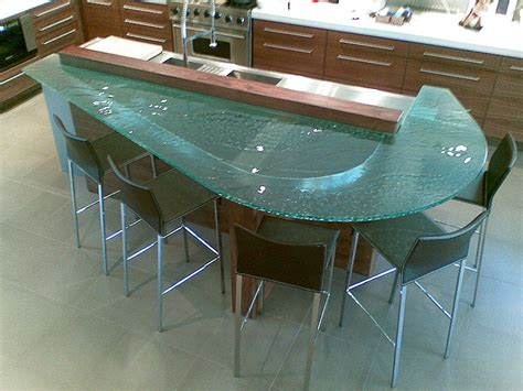 glass top bar 4 great fits for glass in your home cbd glass