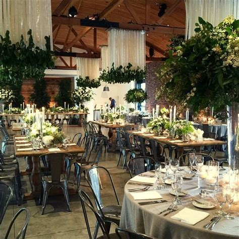 The Colony House   Orange County Wedding and Event Venue