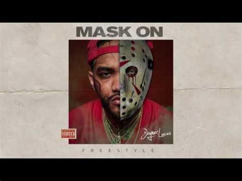 download lagu joyner lucas mask on mask off remix joyner lucas mask off remix ft kendrick lamar vidoemo