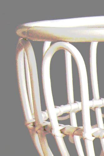 misure culle culle e lettini per neonato in vimini e rattan