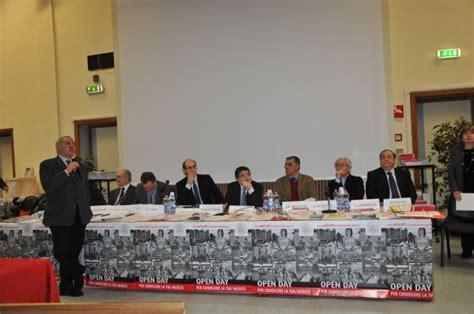 a roma l open day per economia e open day appuntamento doppio universit 224 cattolica
