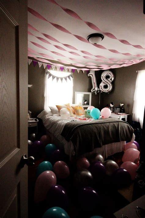 ideas para decorar una habitacion de aniversario ideas para decorar la habitaci 243 n de tu novio en su