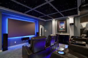 Inexpensive home theater ideas and building guide gricgrants com