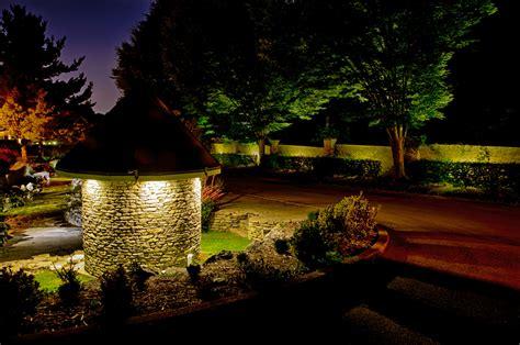 Outdoor Landscape Lighting Lightart Landscape Lighting Vista Landscape Lighting For Sale