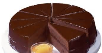 kenwood recipe for sacher torte welcome to vienna