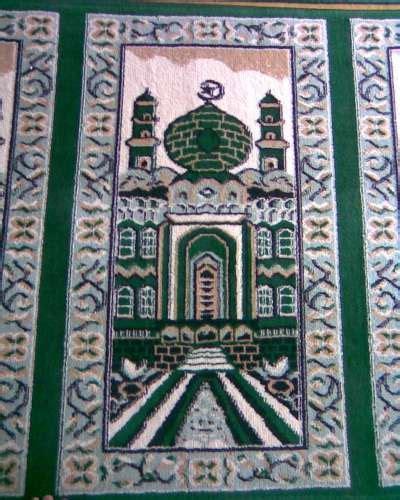 Karpet Gambar Masjid karpet masjid onestring