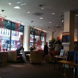 christian science reading room christian science reading room bookshops 194 massachusetts ave boston ma united states