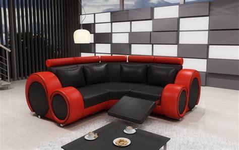sofa design berlin tolfab hjem design
