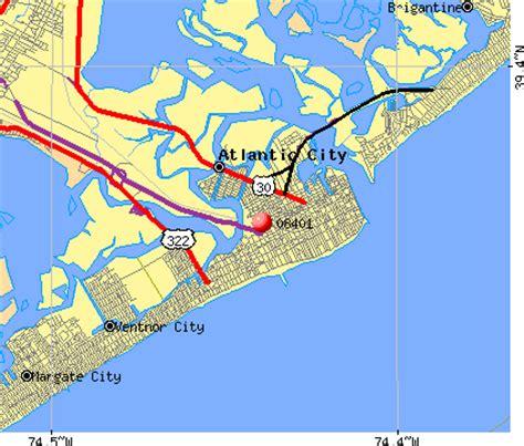 zip code map jersey city atlantic city zip code map zip code map