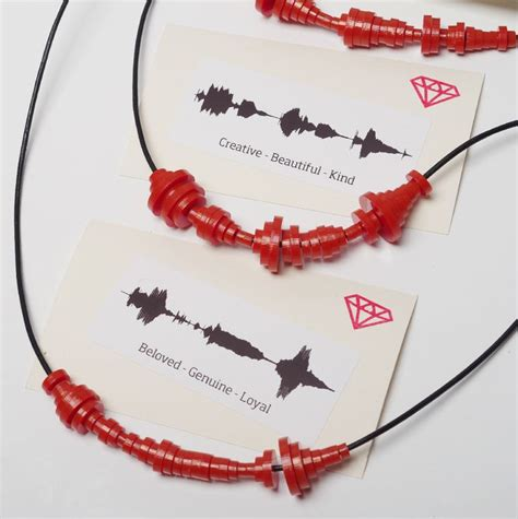 customizable jewelry 169 www bza biz these necklaces