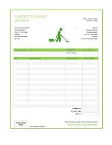 carpet cleaning invoice template 27 blank invoice templates free word pdf psd